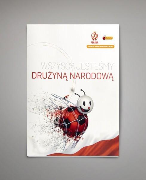 biedronka-broszura