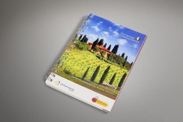 broszura-informacyjna