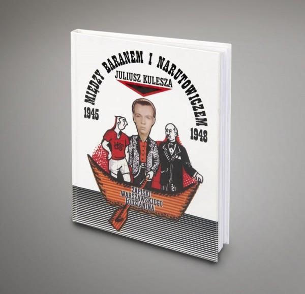 broszura-reklamowa