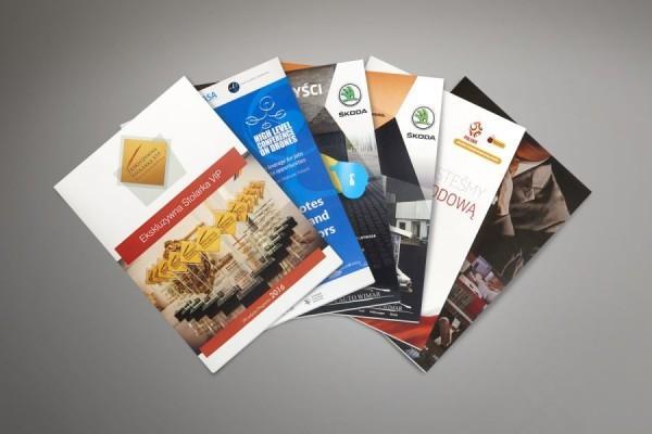 drukowanie-broszur