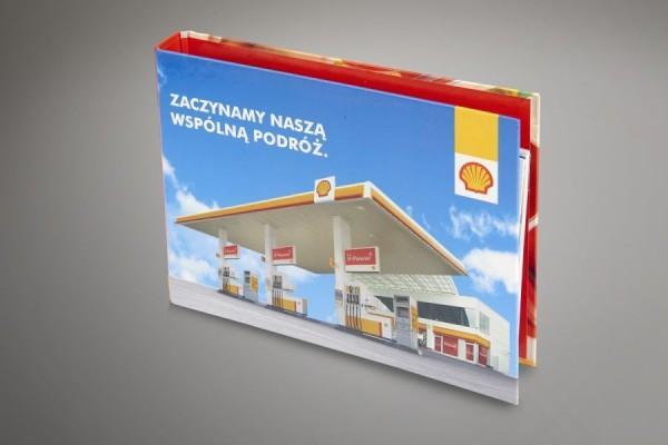 shell-broszura